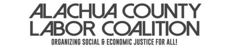 ACLC logo (2).jpg
