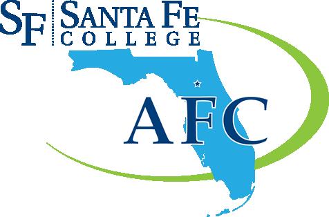 AFC Logo - Vector