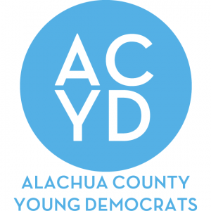 Alachua-County-Young-Democrats-300x300