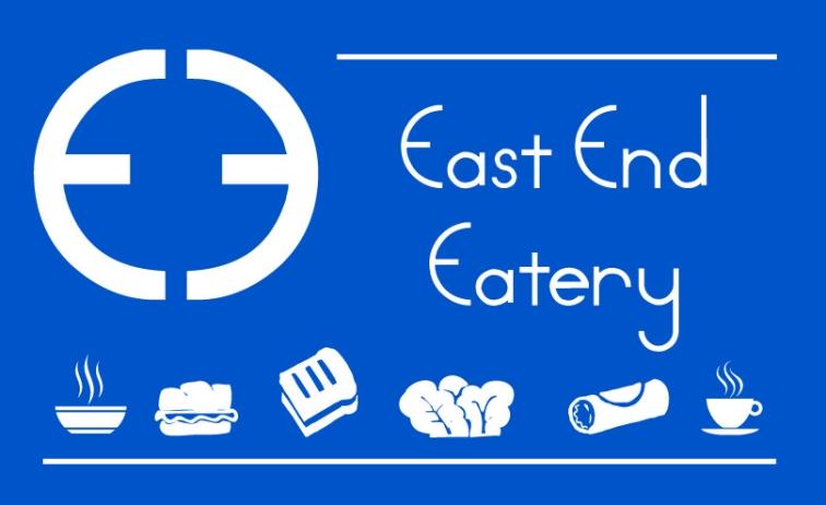 NEW EEE Logo 2014